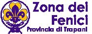 Agesci Zona dei Fenici – Provincia di Trapani